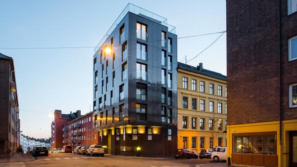 Foto: Finn Ståle Felberg.