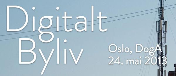 digitalt_byliv