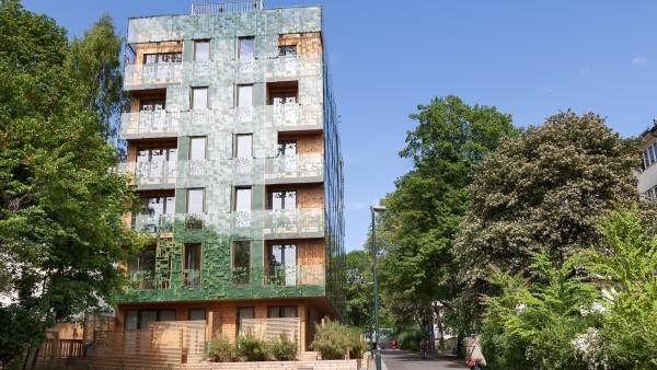 fasade-3_web