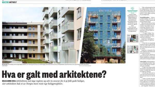 Morbenbladet _ visningsbilde