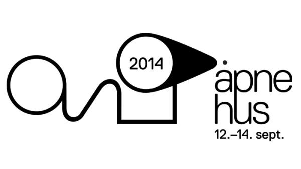 oslo-aapne-hus-logo